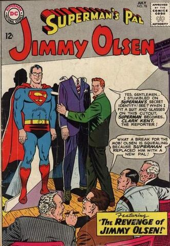 File:Jimmy Olsen Vol 1 78.jpg