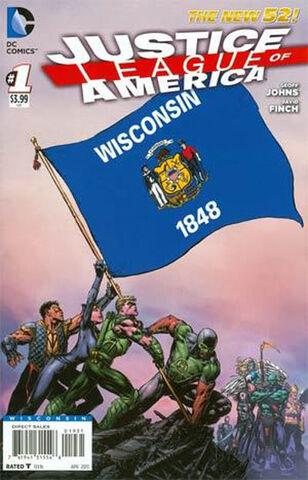 File:Justice League of America Vol 3 1 WI.jpg