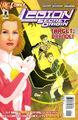 Legion Secret Origin Vol 1 2