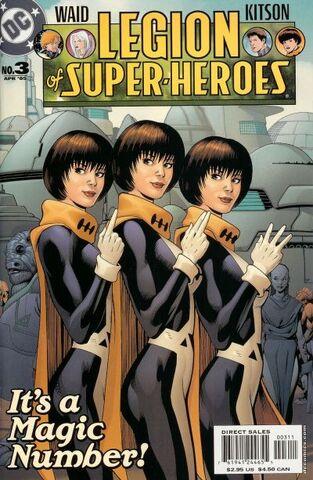 File:Legion of Super-Heroes Vol 5 3.jpg