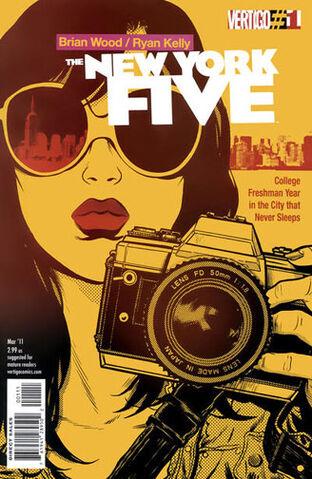 File:New York Five Vol 1 1.jpg