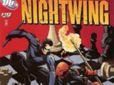 Nightwing Vol 2 112