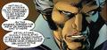 Ra's al Ghul The Nail 001