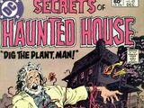 Secrets of Haunted House Vol 1 43