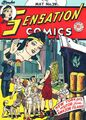 Sensation Comics Vol 1 29