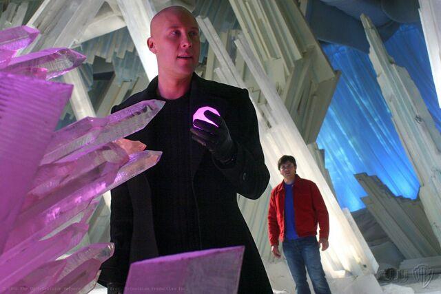 File:Smallville Episode Arctic 001.jpg