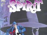 Spirit Vol 1 30