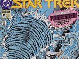 Star Trek Vol 2 41