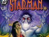 Starman Vol 2 8