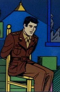 File:Steve Trevor (TV Version) 03.jpg