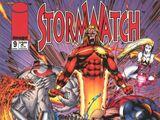 StormWatch Vol 1 9