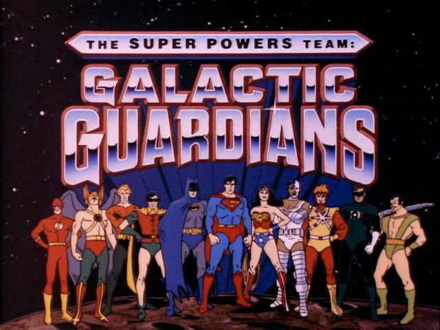 Super_Powers_Team_Galactic_Guardians_Title_Card.jpg