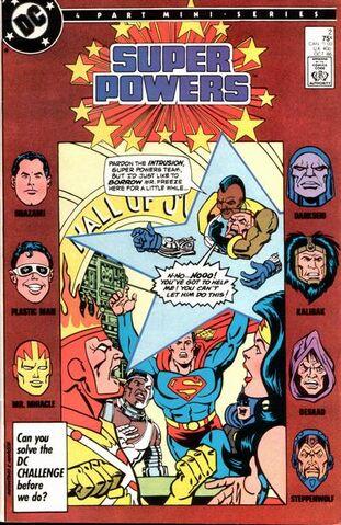 File:Super Powers Vol 3 2.jpg