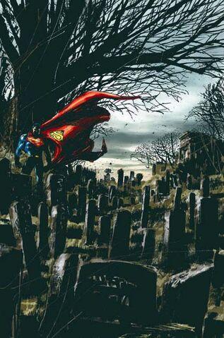 File:Superman Day of Doom Vol 1 4 Textless.jpg