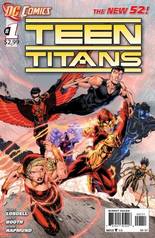 File:Teen Titans Vol 4 1.jpg