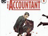 The Accountant Vol 1 1