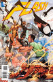 The Flash Vol 4 44