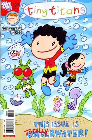 File:Tiny Titans Vol 1 38.jpg