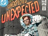 The Unexpected Vol 1 217