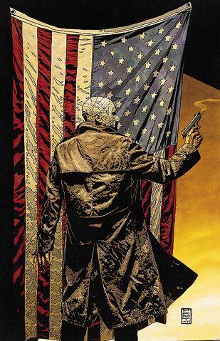 File:Unknown Soldier 0001.jpg