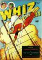 Whiz Comics 75