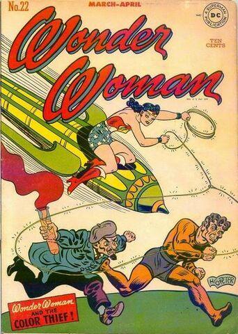 File:Wonder Woman Vol 1 22.jpg