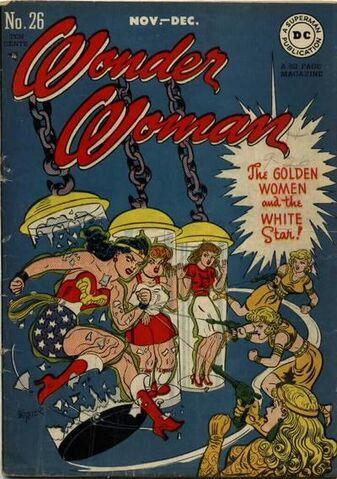 File:Wonder Woman Vol 1 26.jpg