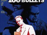 100 Bullets Vol 1 20