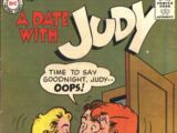 A Date With Judy Vol 1 68