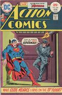 Action Comics Vol 1 448