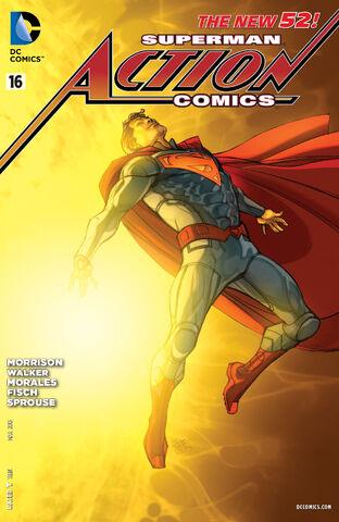 File:Action Comics Vol 2 16 Variant.jpg