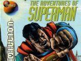 Adventures of Superman Vol 1 1000000