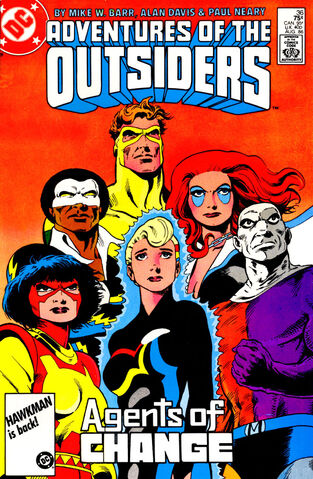 File:Adventures of the Outsiders Vol 1 36.jpg