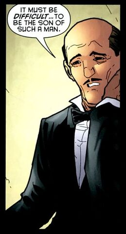 File:Alfred Pennyworth 0040.jpg