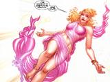 Aphrodite (New Earth)