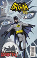 Batman '66 Vol 1 24