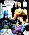 Batman 0165