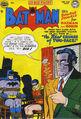 Batman 68