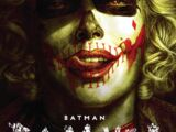 Batman: Damned Vol 1 2