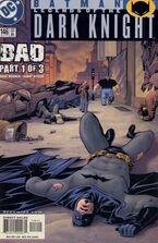 Batman Legends of the Dark Knight Vol 1 146