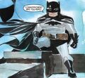 Batman Lil Gotham 003