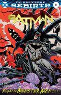 Batman Vol 3 8