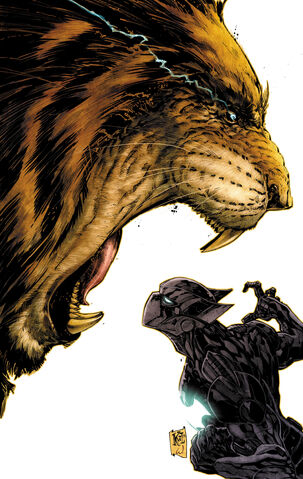 File:Batwing Vol 1 21 Textless.jpg