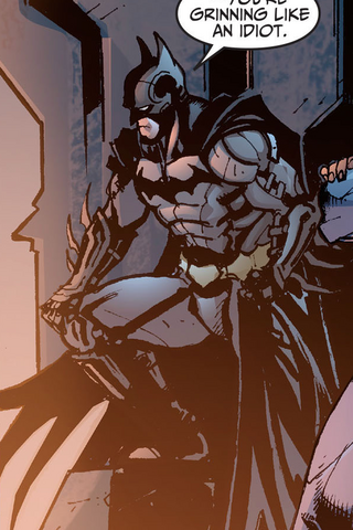 File:Bruce Wayne (Injustice The Regime) 001.png