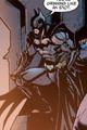 Bruce Wayne (Injustice The Regime) 001