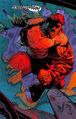 Bruce Wayne 070