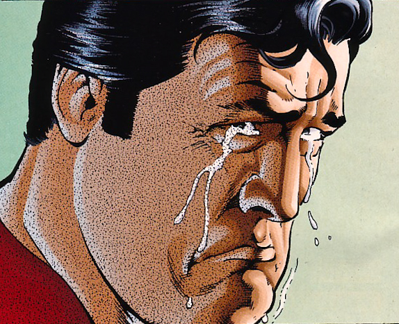 File:Cryface Superman.jpg