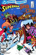 DC Comics Presents 67