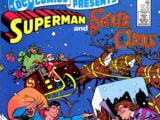 DC Comics Presents Vol 1 67