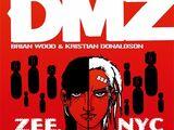 DMZ Vol 1 11